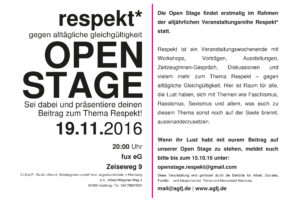 /media/ich/2C18-A925/Alles/Projekte/flyer/respect/2016_2/final/r