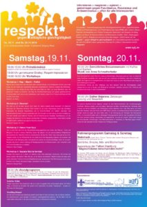 respekt-flyer-programm